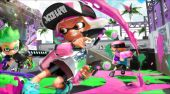 Splatoon's Last Multiplayer Event May Have An Impact On Splatoon 2