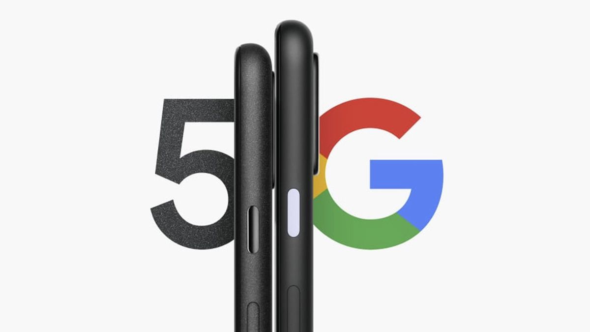Google Pixel 5a may be canceled