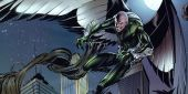 Spider-Man Trailer: See Michael Keaton's The Vulture In Action