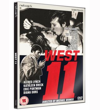 west11cover
