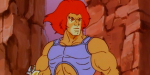 ThunderCats Is Finally Getting A New TV Show
