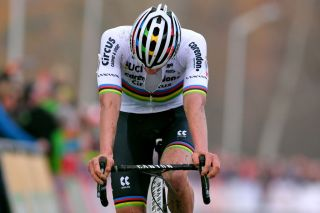 Dutchman will not defend Amstel Gold title