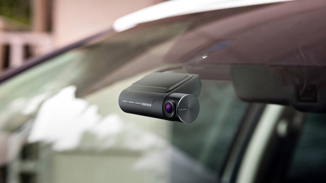 The best dash cam in 2019: protect you and your car | Digital Camera