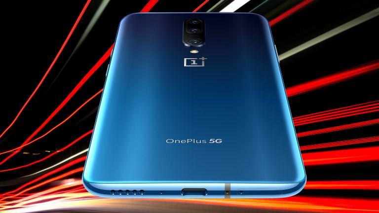 OnePlus 7 Pro 5G review: lightning-fast 5G speeds, same