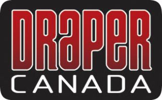 DataVisual, Draper Team Up as Draper Canada