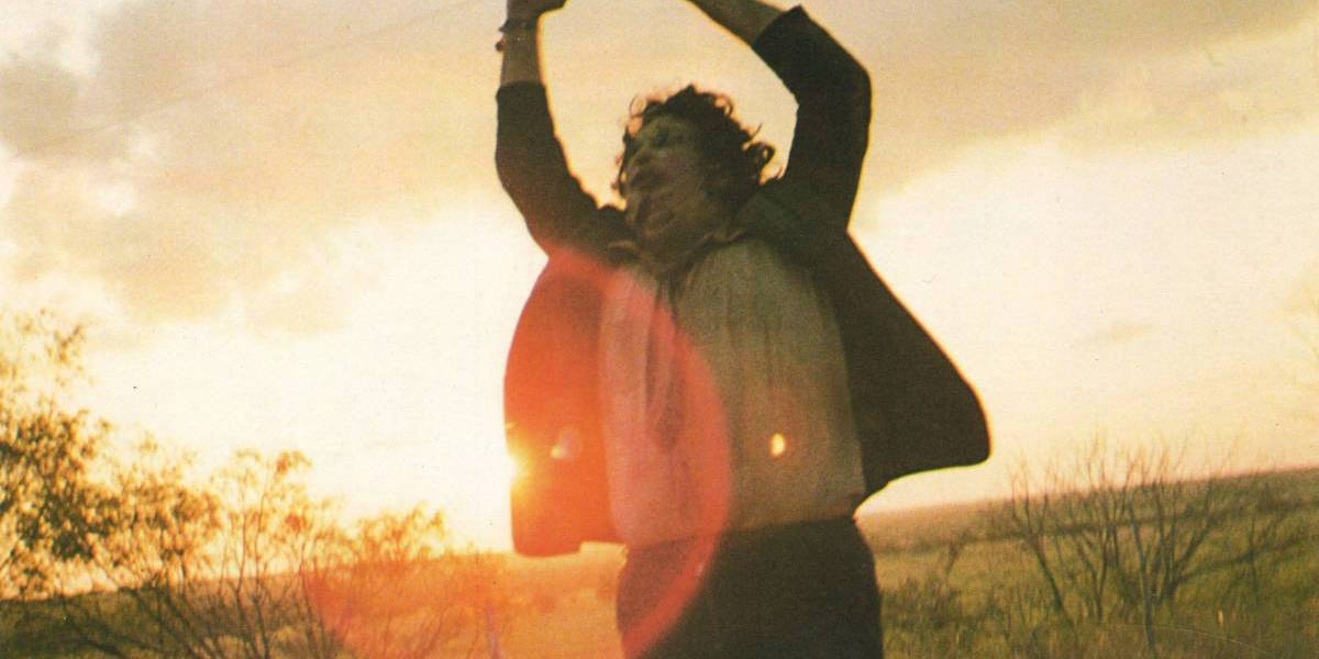 A Halloween-Style Texas Chainsaw Massacre Sequel Is Reportedly In The Works