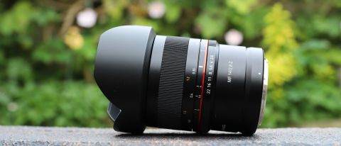 Samyang MF 14mm f/2.8 review