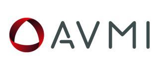 AVMI logo