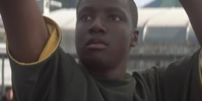 8 Greatest Fictional Basketball Players Of All Time