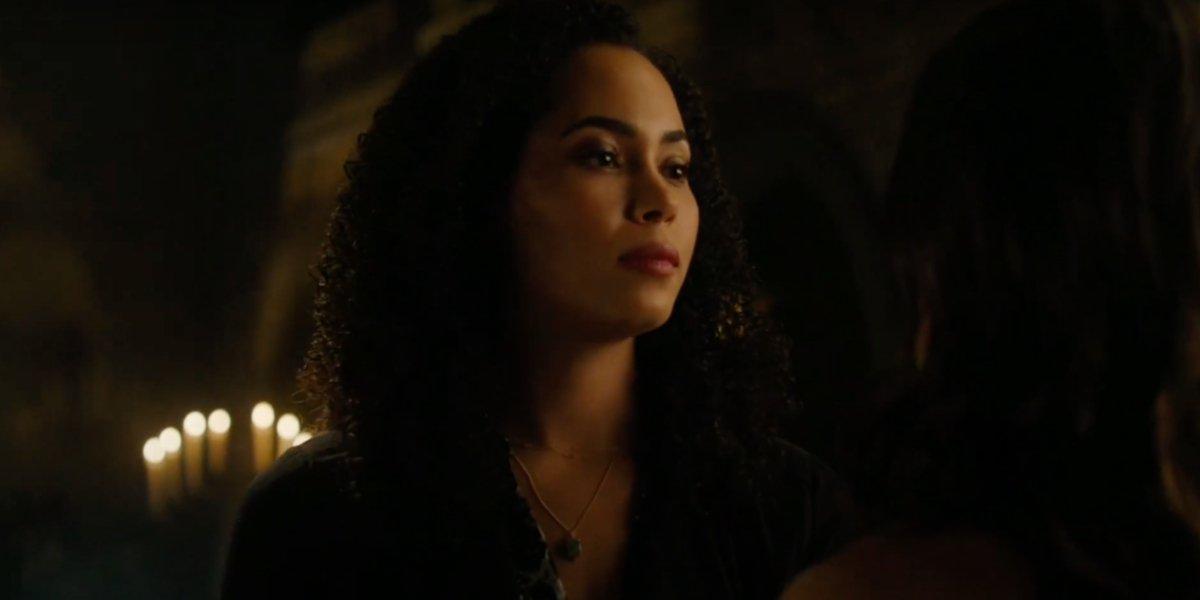 Charmed screenshot