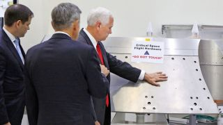 Pence Orion