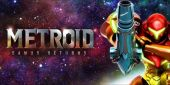 Metroid: Samus Returns Reviews Are In, Here's What The Critics Think