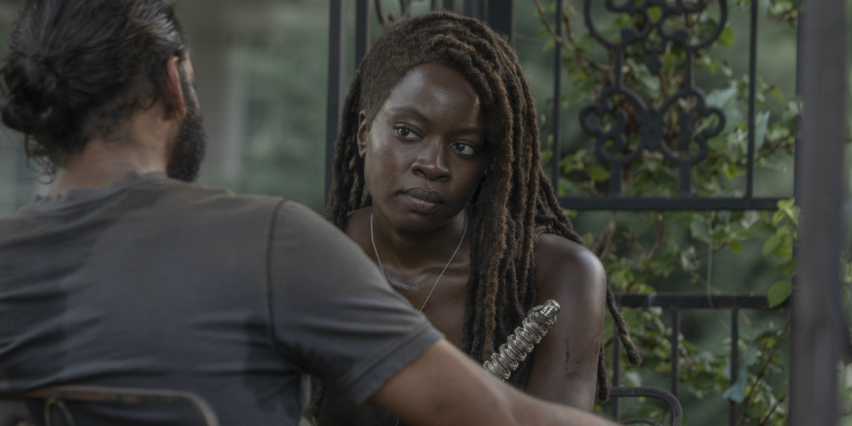 How The Walking Dead's New Spinoff Will Be Different From The Previous Two Shows