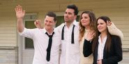 Schitt's Creek's Series Finale Was Everything I Wanted