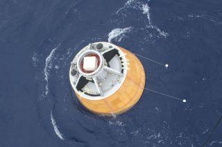 Geosynchronous Satellite Launch Vehicle Mark III rocket