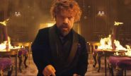 Watch Peter Dinklage And Morgan Freeman Rap About Doritos And Mountain Dew In New Super Bowl Ad
