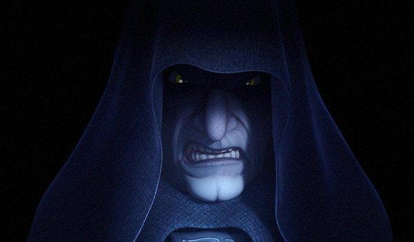 star wars rebels emperor palpatine