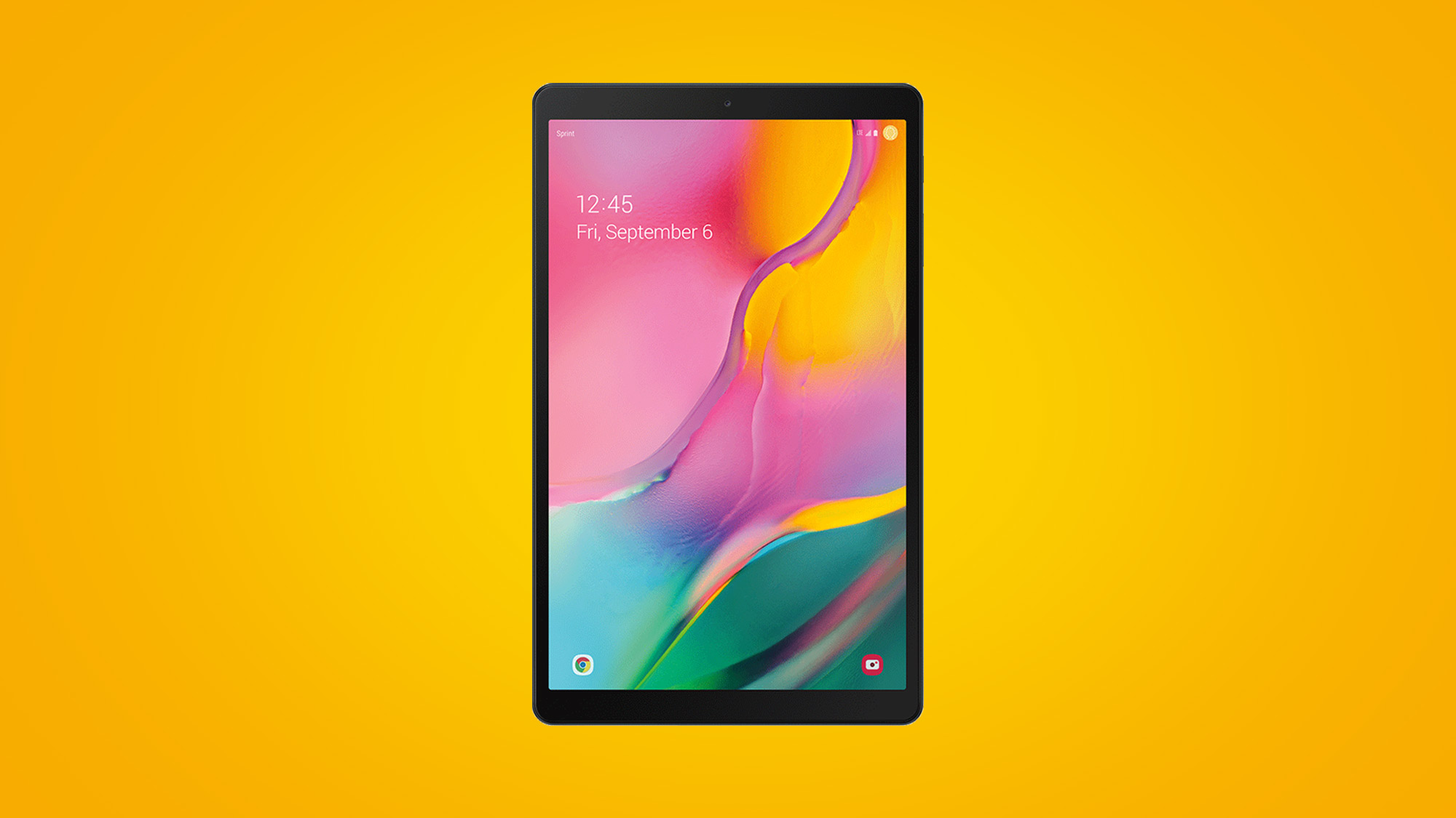 The Best Cheap Android Tablet Sales And Deals For February 2021 Techradar