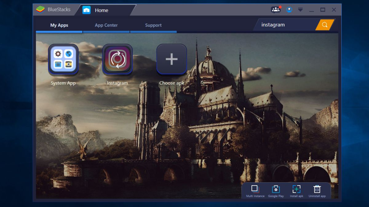 Bluestacks App Player Review And Where To Download Review