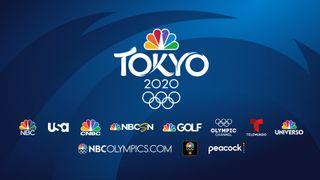 NBCU Olympics