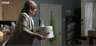 EE, jane and cake.jpg