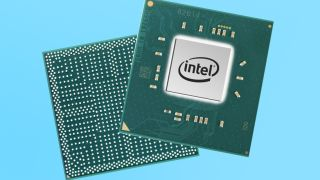 Patch for critical bug in Intel CPUs could potentially slow down