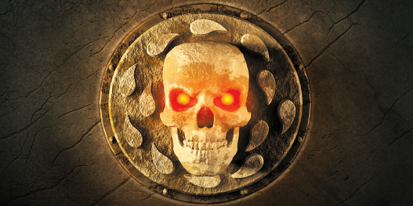 New Baldur S Gate About To Be Announced