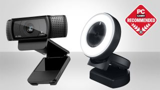 Best webcams for 2020