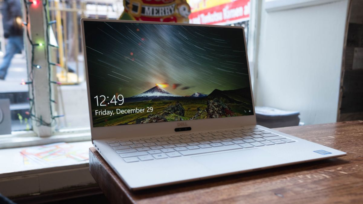 Top Tips For Extending The Battery Life Of Your Laptop Techradar