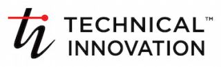 Diversified Acquires Technical Innovation