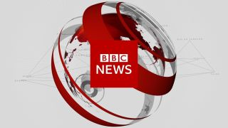 Image result for BBC Puts News On 'Dark Web Browser' To Avoid Censorship