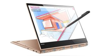 The best laptops of 2019 in Australia: our picks of the top laptops on sale now 51