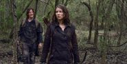 The Walking Dead Season 11: Premiere Date, Cast And Other Quick Things We Know