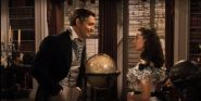 Gone With The Wind Is Returning To HBO Max With A Key Addition