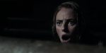 Crawl Looks Like Jaws For Alligators And It's Awesome