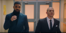 Drake Reunited Tons Of Degrassi TV Stars For His New Music Video