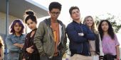 How Hulu's Runaways Compares To Other Marvel Superhero TV Shows