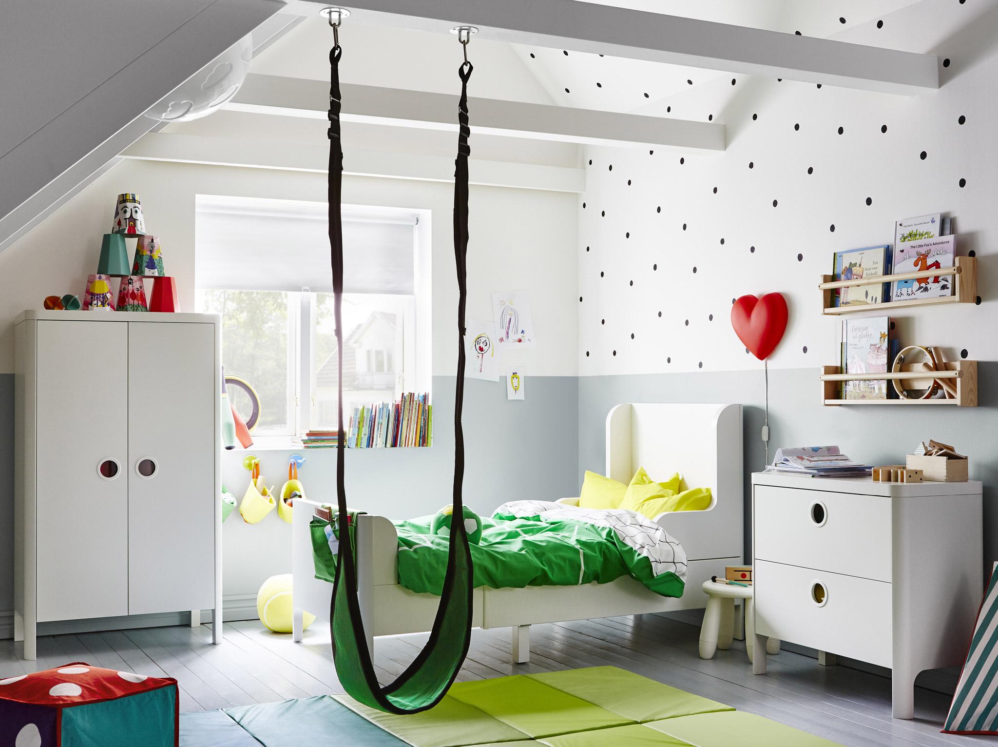 Children\'s bedroom design ideas   Real Homes