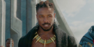 Black Panther's Michael B. Jordan Responds To Those Pesky Superman Rumors
