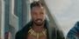 Black Panther's Michael B. Jordan Responds To Those Pesky Superman Rumors
