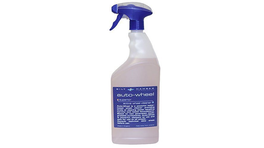 Best Car Cleaning Products 2019 From Waxes And Shampoos To Pressure