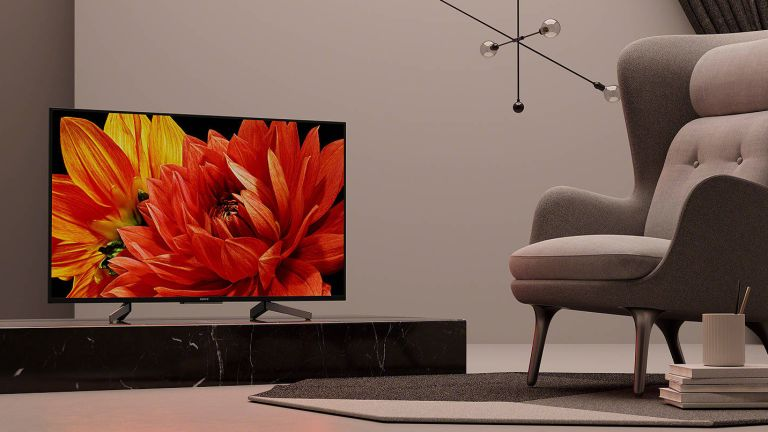 sony tv - summer sale - Real Homes