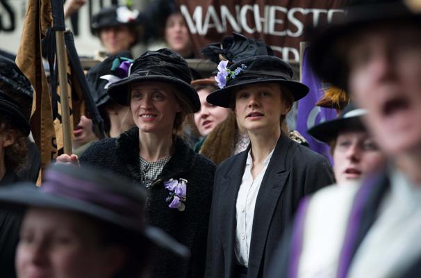 Suffragette 400.jpg