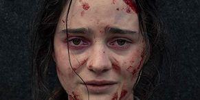 Babadook Director Defends Sexual Assault Scenes In Controversial New Movie