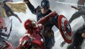 Marvel Vs. Capcom: Civil War Is The Mash-Up We Didn't Know We Needed
