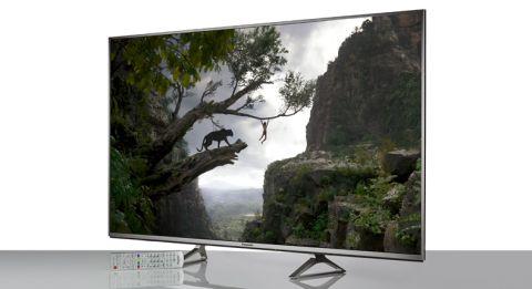 PANASONIC VIERA TX-50DXU701 TV WINDOWS 8.1 DRIVERS DOWNLOAD