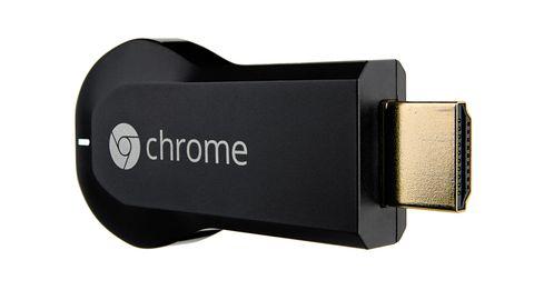 Google Chromecast review | What Hi-Fi?