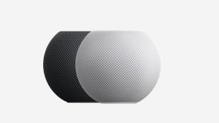 Best HomePod deals 2021