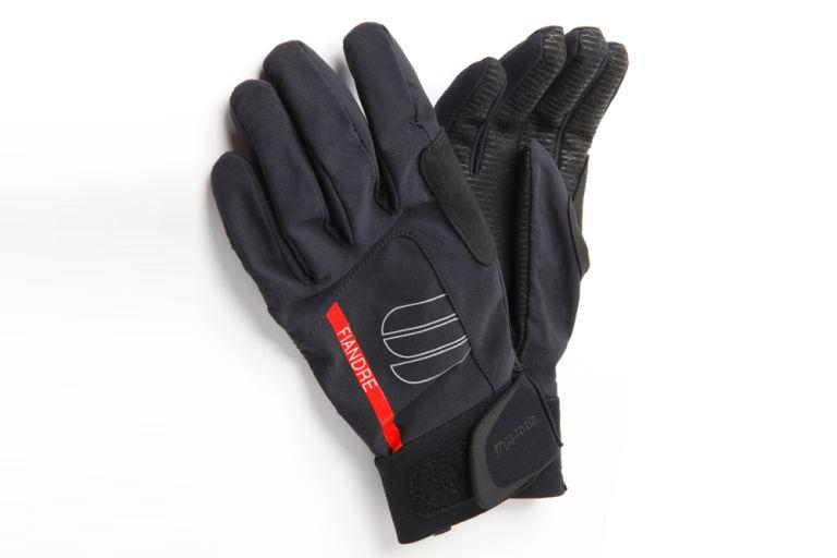 sportful fiandre gloves 2