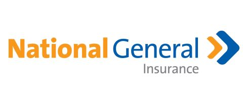 National General Insurance review